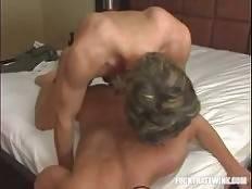 FuckThatTwink - Sean Corwin And Blair Mason Go...