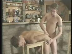 Gay hot videos