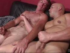 His First Gay Sex HD