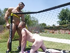 Little Tommy Twink had never been with another boy before, but after offering to pay him some big bucks, he agreed to spread wide his wings and his ass to try some hardcore first time gay sex. This first timer took to chugging cock and getting reamed like