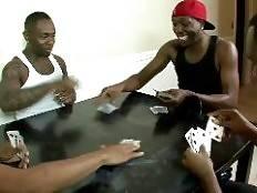 thug orgy. Kobe, Mr Pipe'm, Thugzilla, Trap Boyy and Xkape